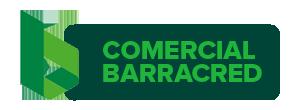Barracred Comercial